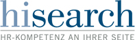 Hisearch Logo